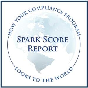 Spark-Compliance