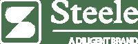 Steele Logo_A Diligent Brand_KnockOut_web4-01